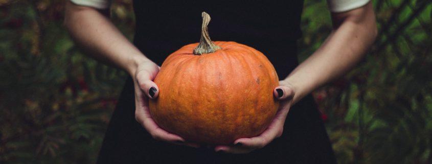 halloween look