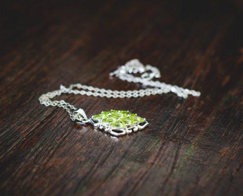 bijoux Etername