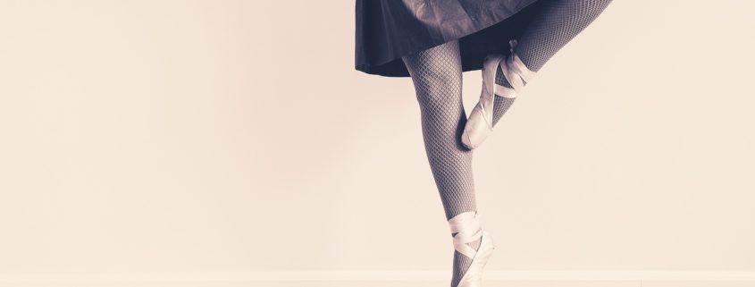 jeudi de la danse