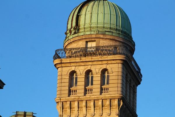 observatoire-paris-sorbonne