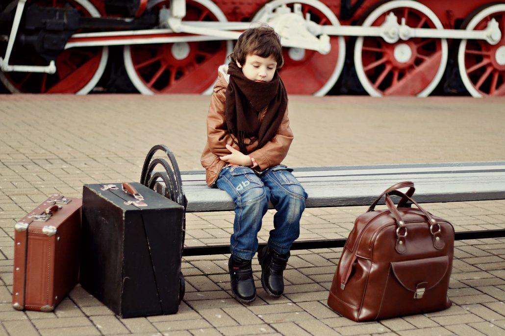valise image vacances
